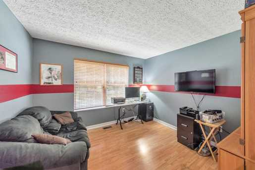 8599 Army Place - Photo 6