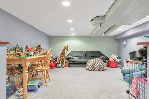 8599 Army Place - Photo 24