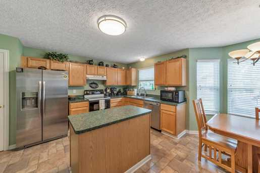 8599 Army Place - Photo 8