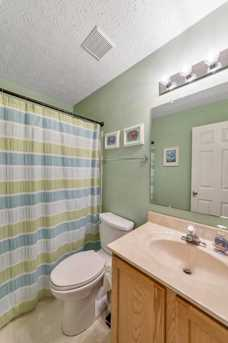 8599 Army Place - Photo 18