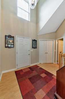 8599 Army Place - Photo 4