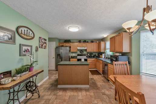 8599 Army Place - Photo 10