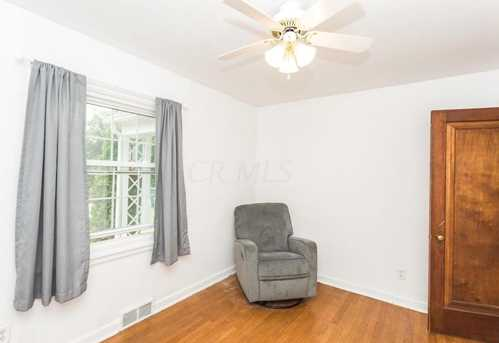 197 Girard Road - Photo 18
