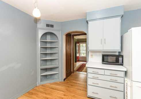 197 Girard Road - Photo 12