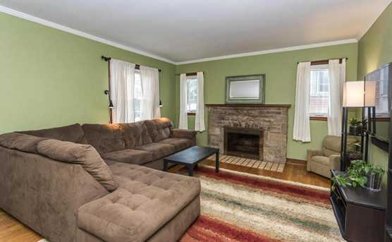 197 Girard Road - Photo 6