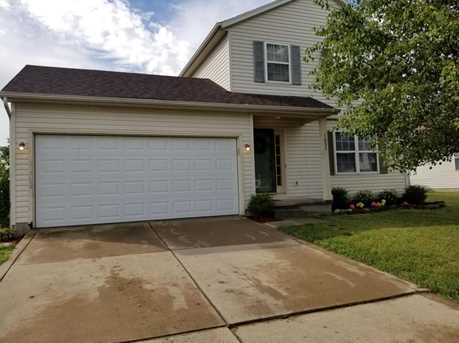 1095 Wesley Dr - Photo 2