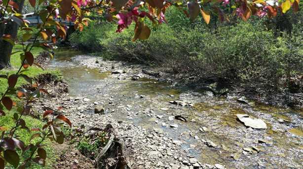 3174 Stoney Creek Rd - Photo 20