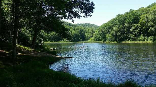 3174 Stoney Creek Rd - Photo 24