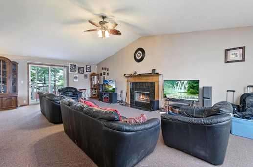 3017 Remington Ridge Road - Photo 4