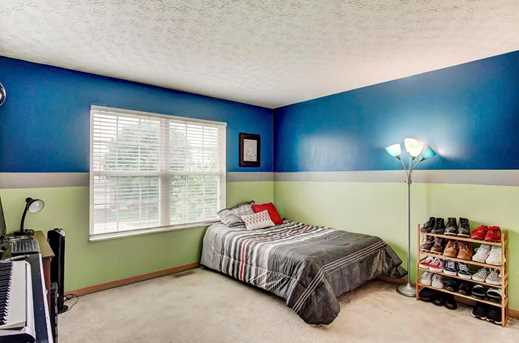 8922 Firstgate Drive - Photo 24