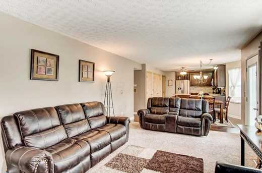 8922 Firstgate Drive - Photo 16