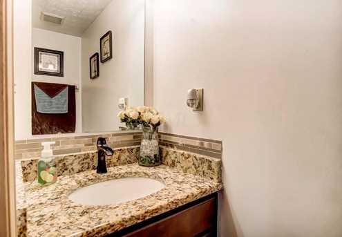 8922 Firstgate Drive - Photo 28
