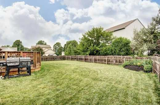 8922 Firstgate Drive - Photo 40