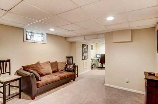 8922 Firstgate Drive - Photo 30
