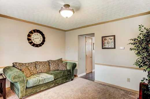 8922 Firstgate Drive - Photo 6