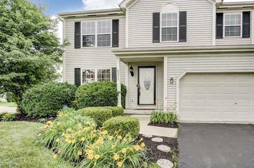 8922 Firstgate Drive - Photo 4
