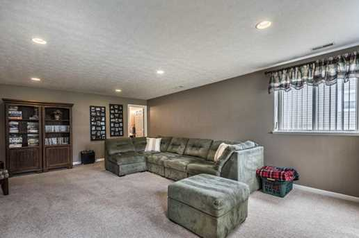 3735 Shallow Creek Dr - Photo 42