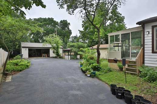 81 E Torrence Road - Photo 40
