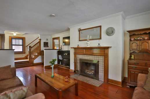 81 E Torrence Road - Photo 12