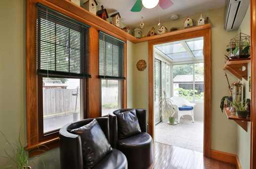 81 E Torrence Road - Photo 20