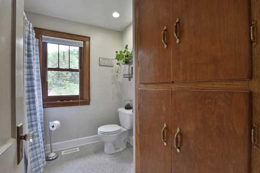 81 E Torrence Road - Photo 32