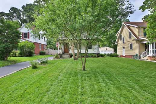 81 E Torrence Road - Photo 4