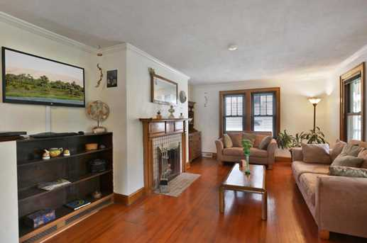 81 E Torrence Road - Photo 10