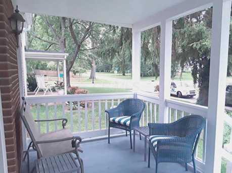 495 Brookside Drive - Photo 2