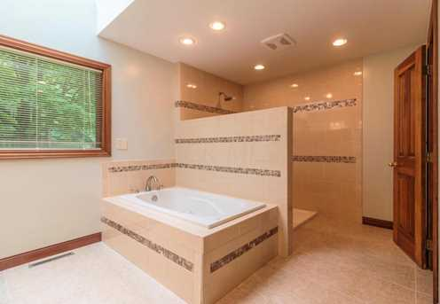 7207 Coonpath NW Rd - Photo 22