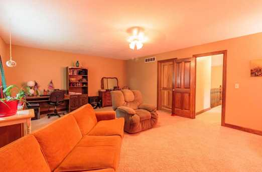 7207 Coonpath NW Rd - Photo 46