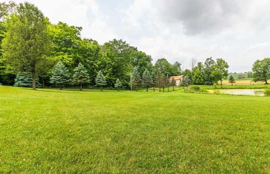7207 Coonpath NW Rd - Photo 4