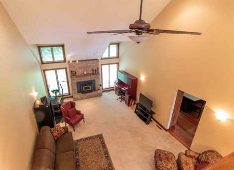 7207 Coonpath NW Rd - Photo 42