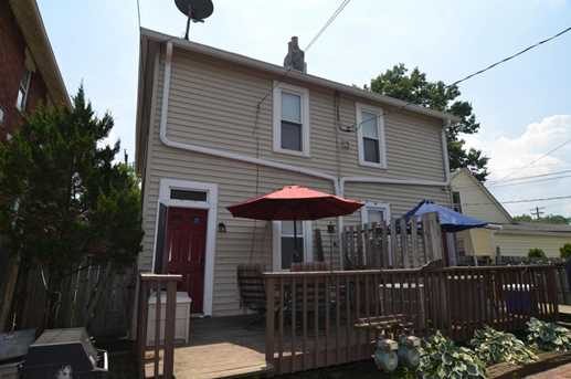 454-456 Forest St - Photo 6