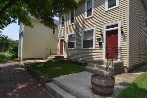 454-456 Forest St - Photo 4