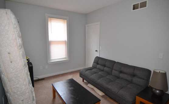 454-456 Forest St - Photo 24