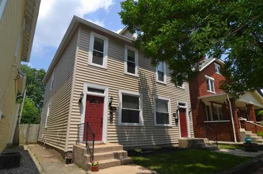 454-456 Forest St - Photo 2