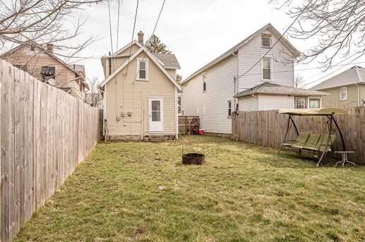 527 Linwood Ave - Photo 24