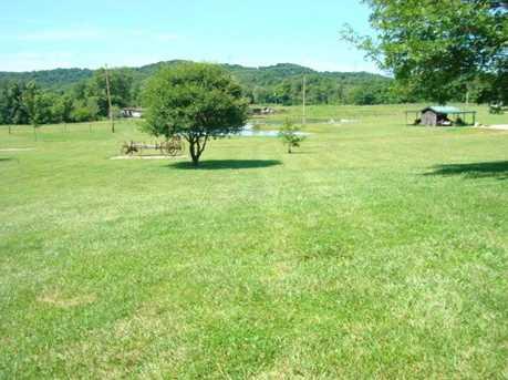 2979 Bull Creek Rd - Photo 32