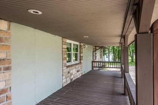7440 Brush Lake Rd - Photo 32