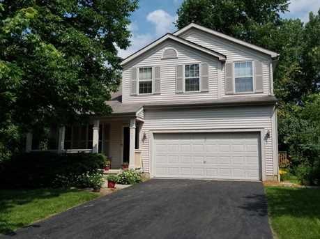 8342 Firstgate Dr - Photo 2