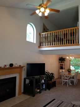 8342 Firstgate Dr - Photo 6