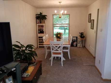 8342 Firstgate Dr - Photo 8