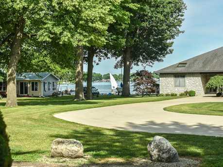 429 Harbor View Dr - Photo 60