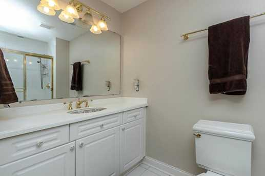 6573 Spinnaker Dr - Photo 28