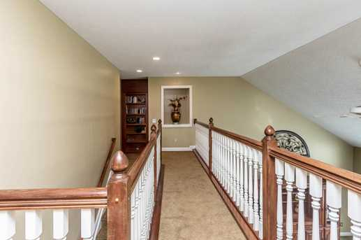 6573 Spinnaker Dr - Photo 22