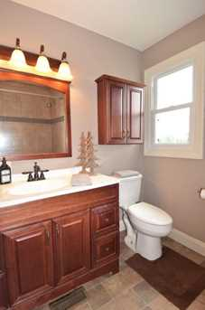 7840 Richland NE Road - Photo 50