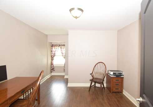 7840 Richland NE Road - Photo 24