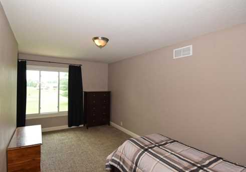 7840 Richland NE Road - Photo 44