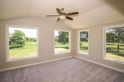 1325 County Line Road - Photo 14