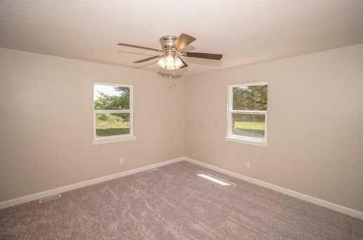 1325 County Line Road - Photo 20